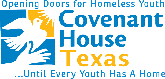 Covenant House TX
