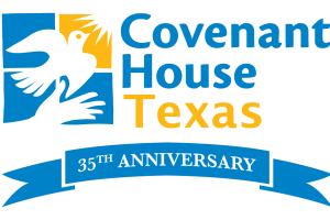 CovenantHouse-35Anniversary-Logo-Final