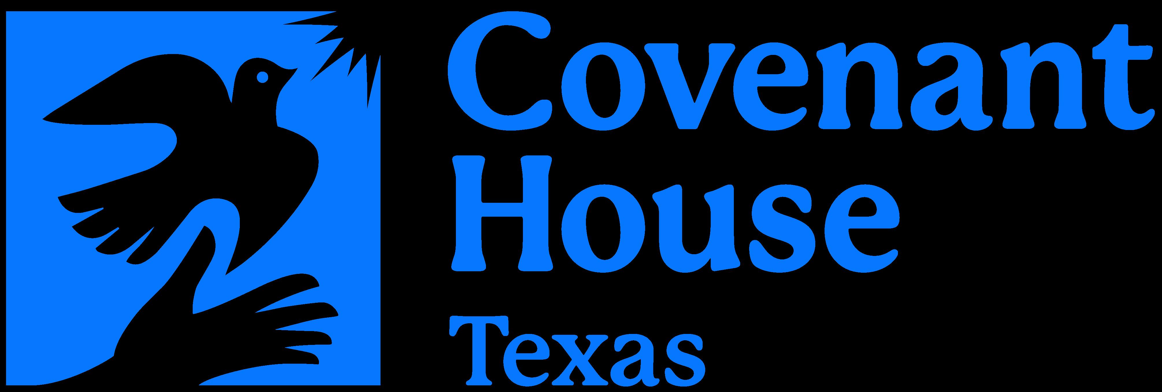 Covenant House TX